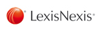 LexisNexis