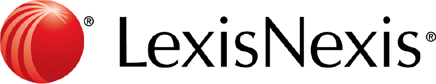 Lexis Nexis Logo